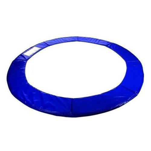 Osłona na sprężyny do trampoliny 244/250/252 8ft