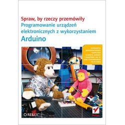 Inżynieria  Helion InBook.pl