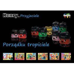 Wózki dla lalek   Euroczystosc.pl