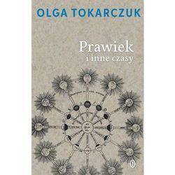 Romanse, literatura kobieca i obyczajowa  Literackie InBook.pl