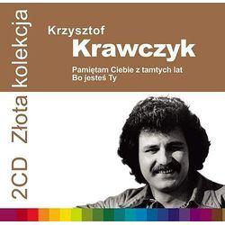 Składanki muzyczne  MUZYKA InBook.pl