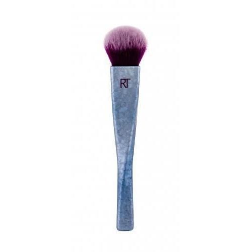 Real Techniques Brush Crush Volume 2 302 pędzel do makijażu 1 szt dla kobiet - Godna uwagi promocja