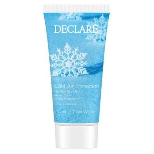 Declaré cold air protection krem ochronny przed mrozem (324) Declare - Sprawdź już teraz