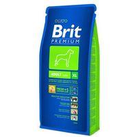 Brit premium adult extra large 3kg (8594031449577)