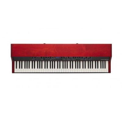 Fortepiany i pianina Nord muzyczny.pl