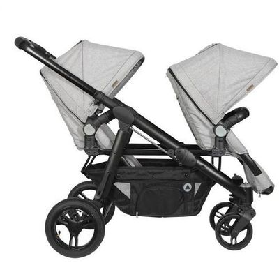 Pozostałe wózki dziecięce Topmark Topmark.com.pl