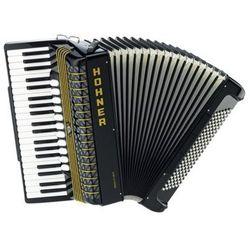 Akordeony  Hohner muzyczny.pl