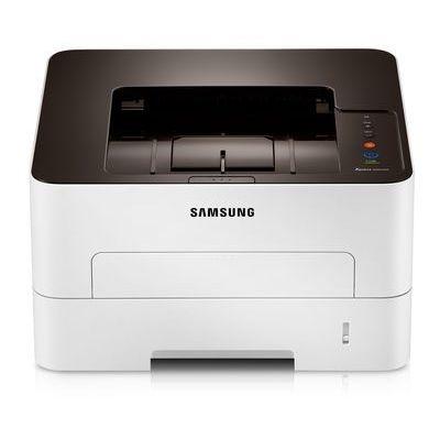 Drukarki laserowe Samsung