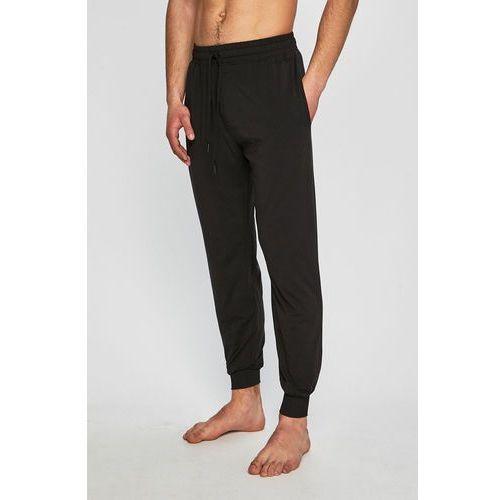 underwear - piżama, Calvin klein