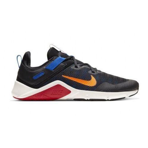 Buty legend essential, Nike
