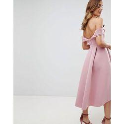 Suknie i sukienki  ASOS