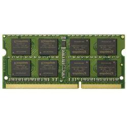Pamięci RAM do laptopów  Kingston ELECTRO.pl