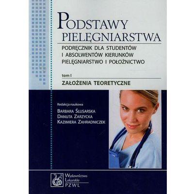 Zdrowie, medycyna, uroda Wydawnictwo Lekarskie PZWL Libristo.pl