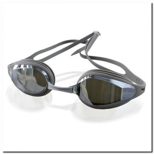 Wvn-1 af mirror 06 grey/silver okularki Spurt