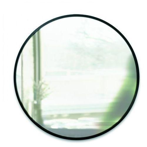 Lustro ścienne hub 60 cm marki Umbra