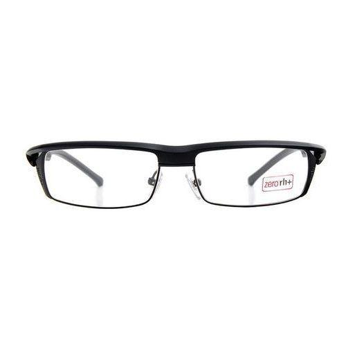 Okulary Korekcyjne Zero Rh + RH207 01