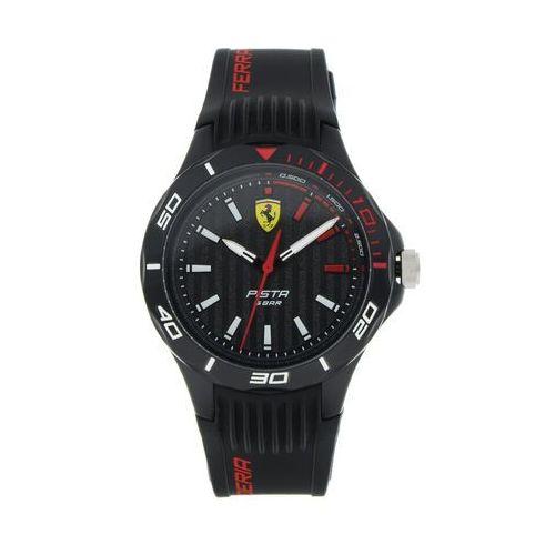 Ferrari 0840038