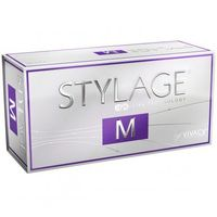Stylage M (2 x 1 ml)