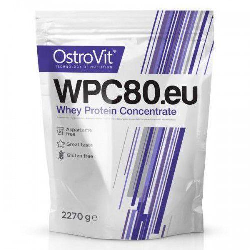 OstroVit WPC80.eu 2270g