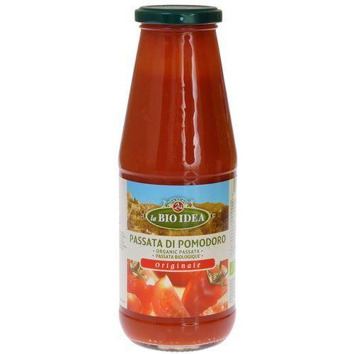 Sos Pomidorowy Passata 690g - La BIO IDEA - EKO