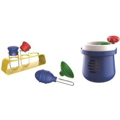 Zabawki kreatywne TM Toys