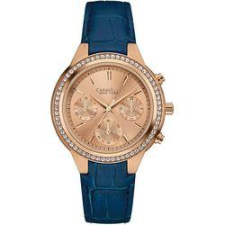 Zegarki damskie Caravelle Brylant.net biżuteria i zegarki