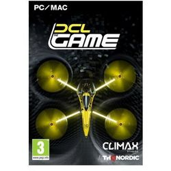 DCL The Game (PC)
