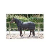 Derka padokowa Harry's Horse THOR Combo 400 gr