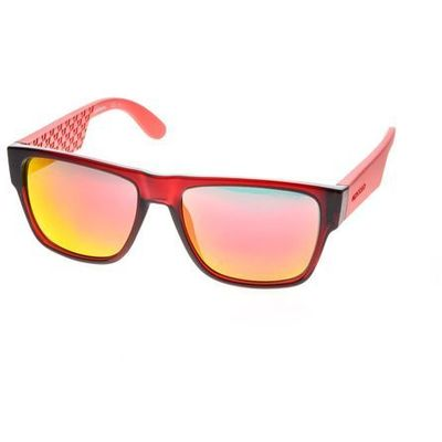 Okulary przeciwsłoneczne Carrera Twoje Soczewki pl