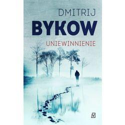 Literatura piękna i klasyczna  Bykow Dmitrij InBook.pl