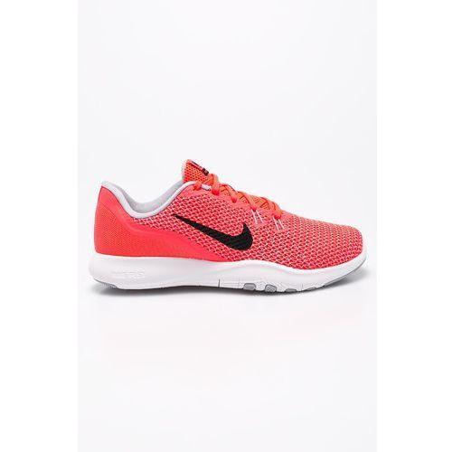 Nike - buty flex trainer 7