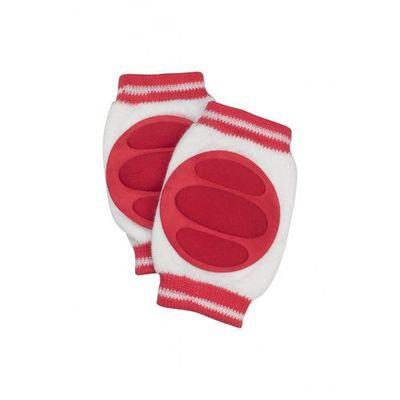 Pozostała odzież niemowlęca Playshoes 5.10.15.