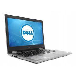 Dell Inspiron 5570 Inspiron0584V