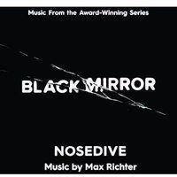 Black Mirror Nosedive