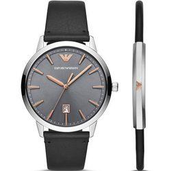 Komplety biżuterii  EMPORIO ARMANI e-watches