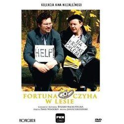 Filmy polskie