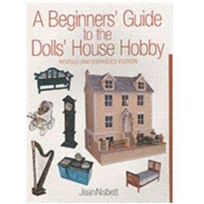 Hobby i poradniki Guild of Master Craftsman Publications