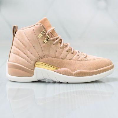 3c53ba581a03aa botki damskie buty sportowe zimowe damskie Air Jordan kolekcja ...