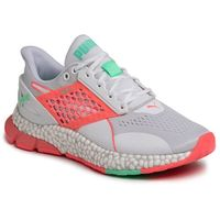 Buty PUMA - Hybrid Astro Wns 192808 07 White/Pink/Green Glimmer