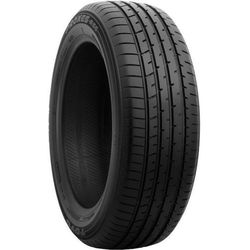Bridgestone Turanza T005 195/55 R16 87 H