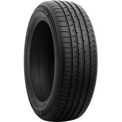 Bridgestone Turanza T005 205/55 R17 91 W