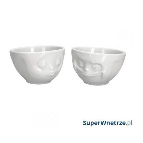 Tassen Miski : Tassen products zestaw szt miseczek do dip?w