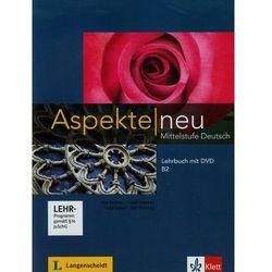 Podręczniki  Langenscheidt bei Klett Libristo.pl