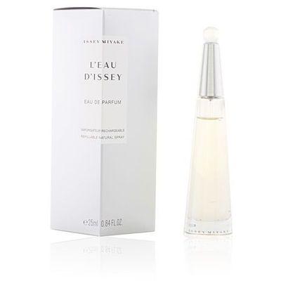 Wody perfumowane dla kobiet Issey Miyake