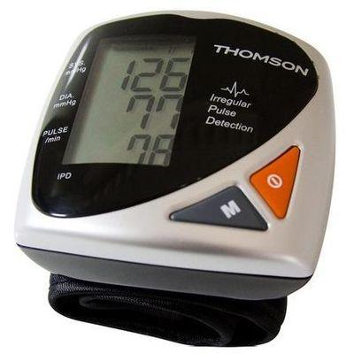 Ciśnieniomierze Thomson ELECTRO.pl