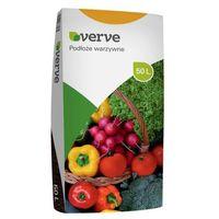 Verve Podłoże do warzyw  (5908305636984)