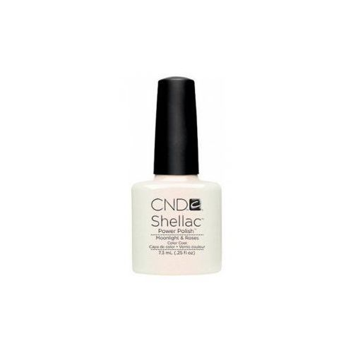 Cnd shellac moonlight roses (5906717413056)