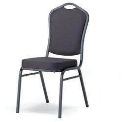 Krzesła  AJ Produkty AJ Produkty