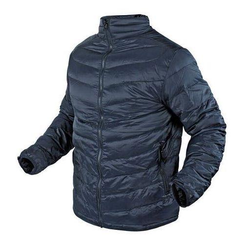 Condor kurtka zephyr lightweight down jacket grafitowa - grafitowy (0022886259648)