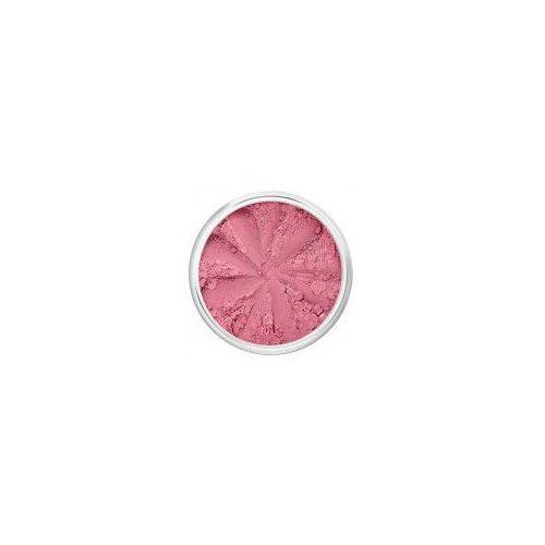 Lily Lolo Róż mineralny Róż mineralny